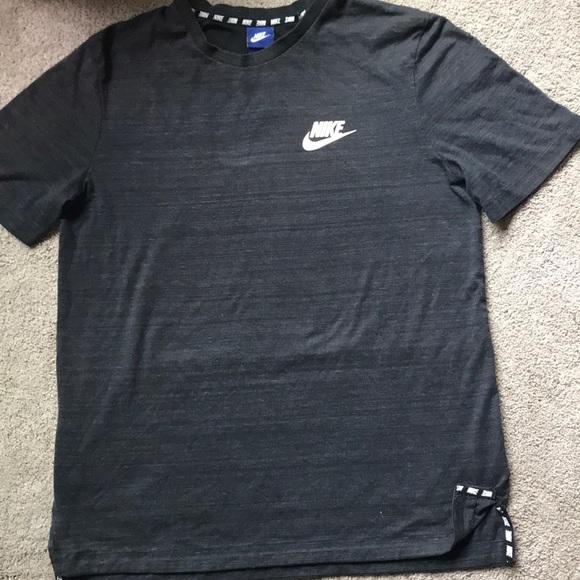 dcc431273 Nike sportswear tee. M_5b8351ccd365be3a734d6d0a
